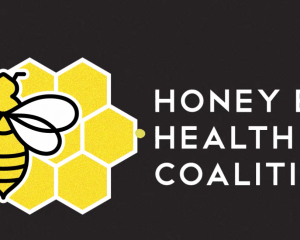 Honey Bee Health Coalition