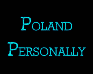 Poland Personally