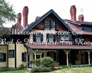 SereniTea Bed & Breakfast Tea Room